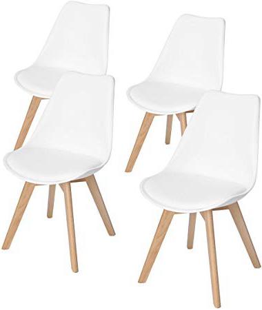 Las 10 mejores sillas de comedor que puedes comprar por ...