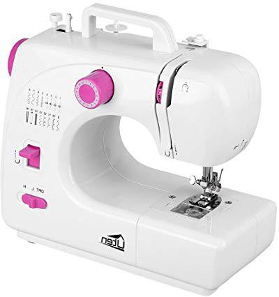 Las 10 mejores máquinas de coser del mercado > Boomten.com