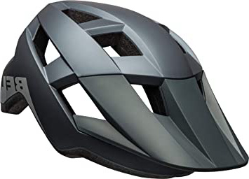 BELL Adultos Casco Super 2 MIPS