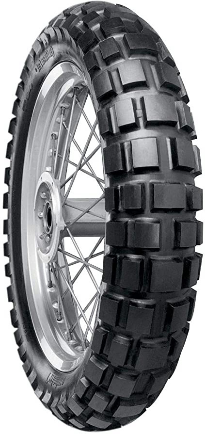 Michelin Moto – Starcross MS3 90/100 14 49 M