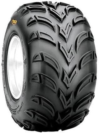 MICHELIN 90/100-16 51M STARCROSS MS3