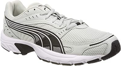 PUMA Axis, Zapatillas Unisex Adulto