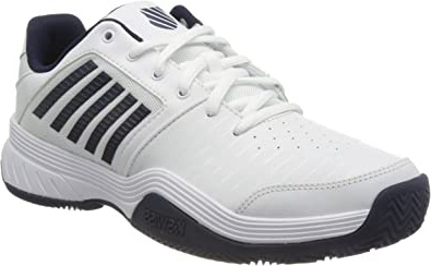 K-Swiss Performance Court Express HB, Zapatillas de Tenis para Hombre