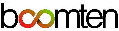 Boomten.com