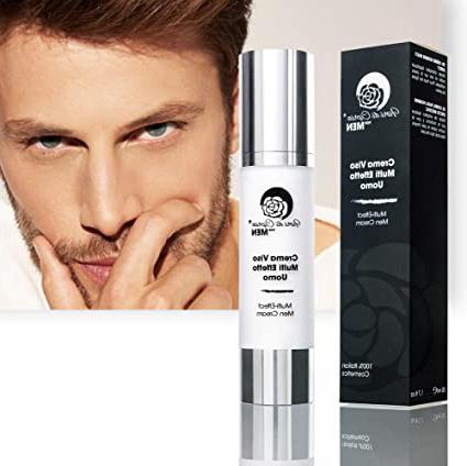 Las 10 mejores cremas antiarrugas hombres para hacer la..